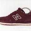 รองเท้าผ้าใบ New Balance 554 เบอร์ 43