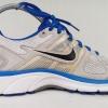 รองเท้าผ้าใบ Nike Zoom air รุ่น Pegasus 28 เบอร์ 38.5
