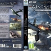 Wings Of Prey Collectors Edition