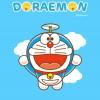 [Theme] Doraemon