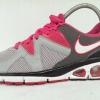 รองเท้าผ้าใบ Nike Air Max รุ่น Athletics West Edition เบอร์ 40