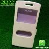 เคสฝาพับ OPPO N1 mini (N5111)