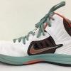 รองเท้าบาส ยี่ห้อ Nike รุ่น Hyperfuse เบอร์ 45