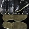 DKNY สีดำ สภาพ 90% size 43