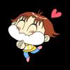 Kocchi-Muite! Miiko
