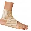SegoBreath Ankle Brace (Support พยุงข้อเท้า)