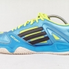 รองเท้าHandball ยี่ห้อ  Adidas Adizero BT Feather Homme เบอร์ 42
