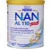 Nan AL110 400g. 2 กระป๋อง (800g.)