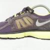 รองเท้าผ้าใบ Nike Dual Fusion ST2 Running Shoe เบอร์ 42.5