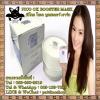 Plco OK Booster Mask : พิโกะ โอเค บูตสเตอร์ มาร์ค สร้างความขาวใสระดับเซลล์ผิวให้แข็งแรงและชุ่มชื้น ครีมมาร์กหน้าใสชั่วข้ามคืน เหมาะสำหรับคนทุกเพศทุกวัย