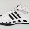 รองเท้าบาส ยี่ห้อ Adidas รุ่น PRO MODEL S เบอร์ 44