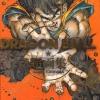 Dragon Ball Ultra Complete Artbook