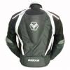 เสื้อการ์ด Duhan Jacket (sport series) สีตามภาพ