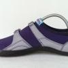 รองเท้าผ้าใบ Nike ACG ผ้ายืดสีน้ำเงิน เบอร์ 42.5