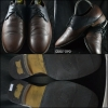 MISHALL by TANDY สภาพ 90% size 39.5