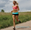 Flipbelt สายคาดเอวสำหรับออกกำลังกาย