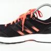 รองเท้าผ้าใบ Adidas Womens adiZero Boston 3 เบอร์ 39