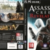 assassins creed revelations 1