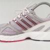 รองเท้าผ้าใบ Adidas Response Cushion 18 เบอร์ 38.5