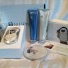 Nu Skin ReDesign ageLoc Galvanic Body Spa