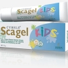 Scagel kids 9 g