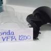 ชิลแต่ง Honda VFR 1200