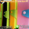 กรอบมือถือออปโป้เคส caseOppo Find 5 cool ฝาพับสวยงาม ราคา 470 Ems ฟรี 1-2วันถึง