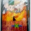 [เล่ม 10] HUNTER X HUNTER / YUSHIHIRO TOGASHI