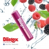 Blistex Lip Care Solutions Lip Balm Berry
