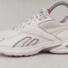 รองเท้าผ้าใบ REEBOK WALKING STRIDE GUIDE เบอร์ 37