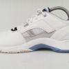 รองเท้า Yonex tennis shoes power cushion (SHT-233 w) เบอร์ 40.5