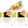 Promotion Baschi Skin Clarifying Day 3 g. + Night 3 g.