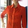 008 เสื้อผ้าเกาหลี
