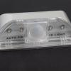 ไฟ LED 4 ดวง อัตโนมัติ เปิดปิด ตามการเคลื่อนไหว (ถ่าน AA เพียง 1 ก้อน)