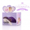 CN01 โลชั่นแก้ก้นลาย Clear Dark Dream Skin by Chomnita 100 g. เคลียร์ ดาร์ค – ครีมแก้ก้นดำ