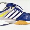 รองเท้าผ้าใบ Adidas  Opticourt Response  เบอร์ 40