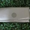 กระเป๋าสตางค์  Kipling Pixi AC6107-046 Brownie Dskgrymet Wallet