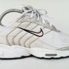 รองเท้าผ้าใบ Nike Women's walking rolling rail shoes เบอร์ 41