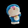 Stand by Me Doraemon (ขยับได้)