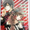 ROMANTIC SUMMER ฝ่าฝืนกฎเหล็กหัวใจยัยร้ายเดียงสา! / Hideko_Sunshine