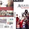 Assassin Creed 2