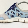 รองเท้าผ้าใบ Nike Free Run 2 เบอร์ 38.5