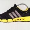 รองเท้าผ้าใบ Adidas  Climacool เบอร์ 41