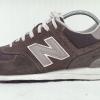 รองเท้าผ้าใบ New Balance รุ่น ML574GG เบอร์ 43