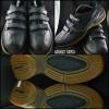 DKNY สีดำ สภาพ 85% size 45