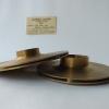 จำหน่าย ใบพัดปั๊มน้ำ เหล็กหล่อ ทองเหลือง สเตนเลส ทุกขนาดครับ 086-094-9104