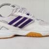 รองเท้าวอลเล่ย์บอล ADIDAS DAMEN เบอร์ 38