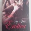 รักร้อน My First Erotica  /  รวมนักเขียน
