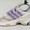รองเท้าผ้าใบ Adidas Supernova เบอร์ 40