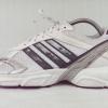 รองเท้าผ้าใบ Adidas Running Shoes เบอร์ 44
